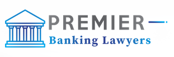 Premier Banking Lawyers