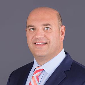 Brian L. Berlandi