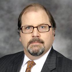 Daniel F. Leary